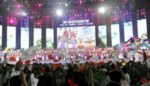 World Choir Games in Gent en Antwerpen uitgesteld naar zomer 2021
