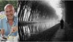 Fotograaf ziet Meldert als een Mini Watou