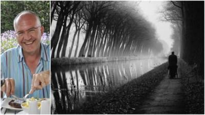 """Kunstfotograaf Eddy Verloes wint eerste prijs in Toulouse: """"Al mijn foto's vertellen een verhaal"""""""