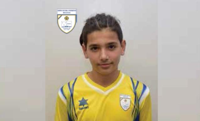 14-jarige Vitor is het jongste coronaslachtoffer van Europa
