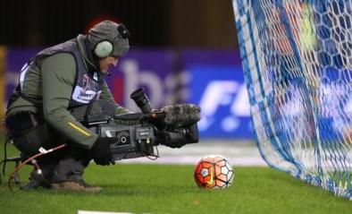Nieuw probleem voor profclubs: tv-geld moet worden terugbetaald als competitie wordt stopgezet