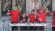 Videoanalist (en dj) van Rode Duivels kiest voor Marokko