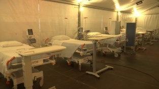 Zuid-Limburgse burgemeesters willen snel schakelzorgcentrum in Sint-Truiden