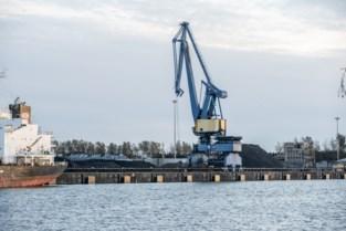 Voedselafdeling van Gentse haven draait sinds corona op volle toeren