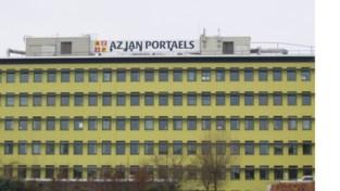 Drie nieuwe overlijdens in AZ Jan Portaels