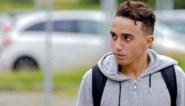 Het kleine broertje dat nooit meer zal kunnen voetballen: waarom Abdelhak Nouri ook drie jaar later nog de wereld tot tranen brengt
