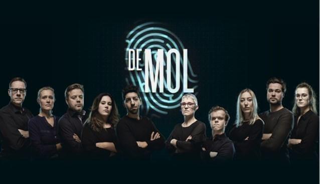 MOL POLL. Wie is volgens jou de saboteur na de vierde aflevering van 'De mol'?