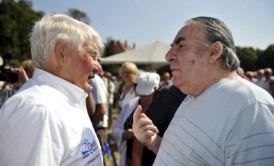 """Franse ex-ploegleider Raphaël Geminiani (94) hoopt op Ronde van Frankrijk: """"De Tour zou ons kunnen helpen genezen van de lockdown"""""""