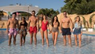 Britse deelnemers 'Love island' verdienen duizenden euro's op Instagram