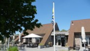 """Nederlands restaurant wil leveren aan Belgische klanten op grensparking, maar dat ziet politie anders: """"Dat wordt een dure hap"""""""