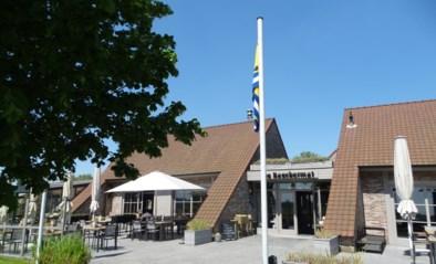 """Nederlands restaurant wil leveren aan Belgische klanten op grensparking, politie kan er niet mee lachen: """"Dat wordt een dure hap"""""""