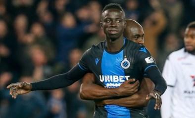 Club Brugge doorbreekt als eerste Belgische club ooit een magische grens: kern is meer dan 150 miljoen euro waard