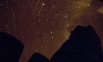 Krijgen we in april uitzonderlijk schouwspel? Experts verwachten dat komeet Atlas met blote oog te zien zal zijn