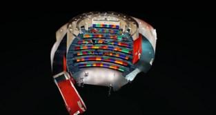 Evenementenzalen Technopolis te bekijken in 360 graden en 3D