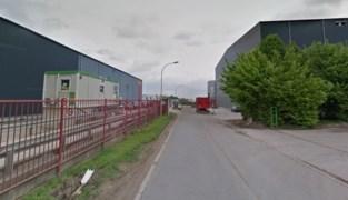 Afvalverwerkers vinden voet van vrouw op sorteerband