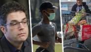 Korting in supermarkten weer mogelijk en nieuwe datum Olympische Spelen: bekijk hier het belangrijkste corona-nieuws van vandaag