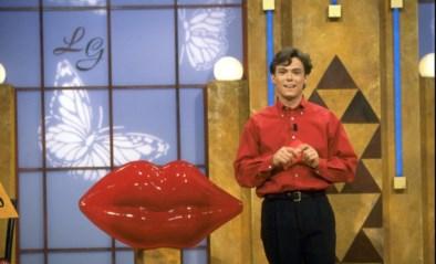Ondanks het feit dat nostalgie scoort op tv: waarom VT4-programma's als 'Liefde op het eerste gezicht' of 'Now or never' op stal blijven