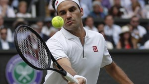 Slecht nieuws dreigt voor Federer, Serena en Clijsters: Wimbledon wankelt (net als de rest van het seizoen)