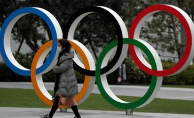 Officieel: nieuwe data Olympische Spelen van 23 juli tot 8 augustus 2021