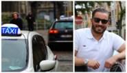 Gentse taxichauffeurs willen stoppen én vragen hinderpremie