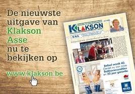Huis-aan-huisbladen Goeiedag en Klakson verschijnen tijdelijk niet meer