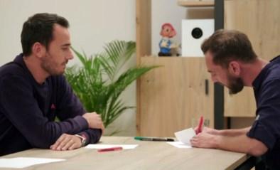 Een frustratielijstje maken zoals Nick en Christophe in 'Blind getrouwd', is dat wel een goed idee?