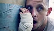 RECENSIE. 'Donnybrook' van Tim Sutton: De poëzie van geweld ***