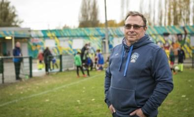 """Voorzitter City Pirates Antwerpen pleit voor herziening amateurvoetbal: """"Ze verdienen drie keer zoveel als zorgpersoneel … Komaan zeg!"""""""