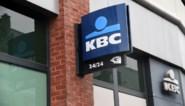 KBC trekt dividend in