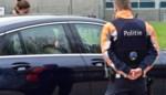 Politie voert aantal controles op (en waarschuwt voor nepagenten)
