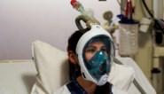 Erasmusziekenhuis maakt van snorkelmaskers beademingsapparaten