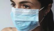 """Wereldwijde vraag naar mondmaskers duwt prijs omhoog en kwaliteit omlaag: """"Soms worden we bedrogen, dat nemen we erbij"""""""