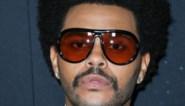 The Weeknd heeft best verkochte single én album beet