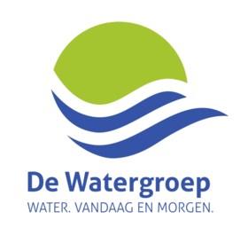 """Politie waarschuwt voor oplichting in naam van De Watergroep: """"Betaal rekening zeker niet en verwijder e-mail onmiddellijk"""""""
