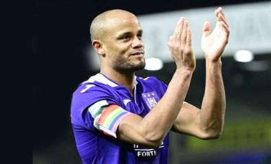 Niet iedereen wil alles inleveren bij Anderlecht: spelers discussiëren weer over voorwaarden om salaris van april af te staan