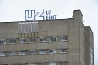 Minstens 80 coronapatiënten in Gentse ziekenhuizen, maar overal nog bedden vrij