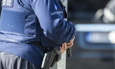 """Politie legt lockdownfeestje stil en nog zijn jongeren verontwaardigd: """"Sommigen begrijpen het nog steeds niet"""""""