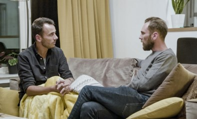 Eerste ruzie bij Nick en Christophe, Sonny reageert verkeerd en ongemakkelijk koffiekransje: dit viel onze 'Blind getrouwd'-watcher op
