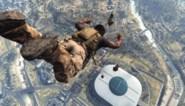 RECENSIE. 'Call of duty: Warzone': Fortnite, maar dan beter en voor volwassenen (en het is nog gratis ook) ****