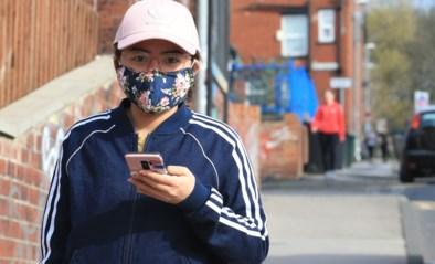 Mondmaskers: nieuw accessoire voor modeontwerpers, fashionista's én politici