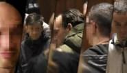 Negentig nieuwe verdachten geïdentificeerd in groot Belgisch pedofilienetwerk
