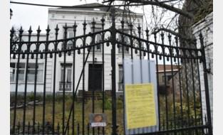 Sloopvergunning voor huis van gekende brouwersfamilie geweigerd