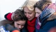 RECENSIE. 'Lost girls' van Liz Garbus:  De aftiteling is beter dan de film **