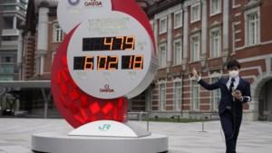 Nieuwe data van Olympische Spelen werd met unanimiteit goedgekeurd door internationale federaties