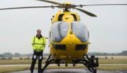 Prins William wil ingezet worden als ambulancepiloot