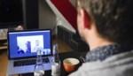 Videobellen met je collega's of baas: wat zijn de regels en welke app is de beste?