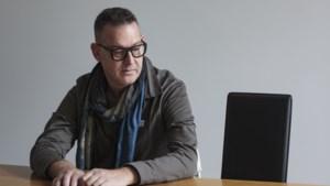 Grote Poëzieprijs voor Vrouwkje Tuinman, Jongerenprijs voor Peter Verhelst