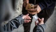 Drugsdealers op zoek naar 'creatieve oplossingen' door coronacrisis: