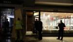 Duo riskeert 8 maanden cel voor inbraak bij juwelier (79)
