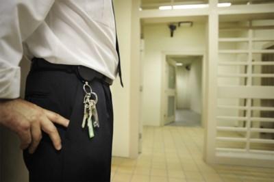 """Gevangenis opent corona-afdeling voor gedetineerden: """"Als ze achteruitgaan, kunnen we ingrijpen"""""""